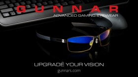 Interview with Gunnar Optiks – PAX East 2010
