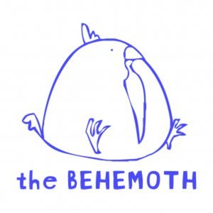 Interview with The Behemoth – PAX East 2010