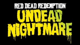 NYCC Hands On: Red Dead Redemption Undead Nightmare DLC