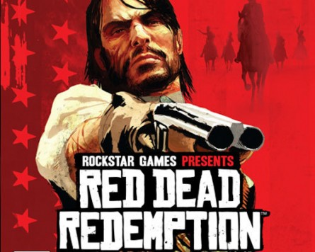 Red Dead Redemption – First Impressions – PAX East 2010