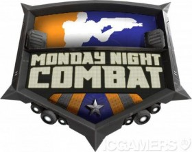 Monday Night Combat – PAX East 2010