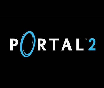 Portal 2 Demo at PAX East 2011