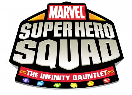 NYCC Hands On: Marvel SuperHero Squad The Infinity Gauntlet
