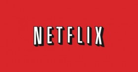 Netflix Launches A New Streaming Plan! US Only (Sorry UK)