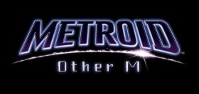 After an Hour – Metroid: Other M