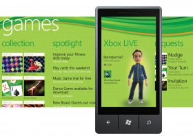 iWhat? How Windows 7 Phones Change The Game