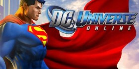 DC Universe: A Review…. Of Justice!