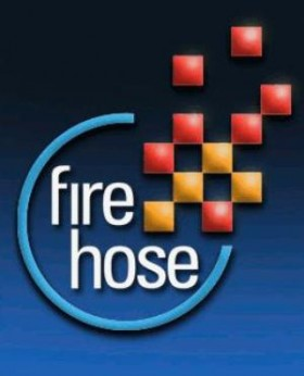 Interview with Fire Hose – PAX East 2010