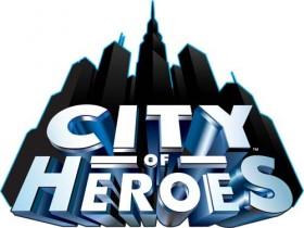 City of Heroes: Issue 20 – PAX East 2011