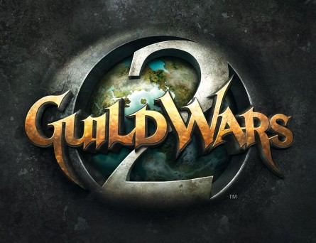 Guild Wars 2: An MMORPG for the Ages – Pax East 2011