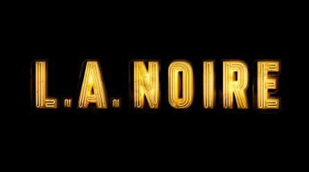 Dianna's LA. Noire Contest and Giveaway is LIVE!