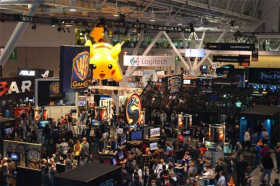 Is PAX the New E3?