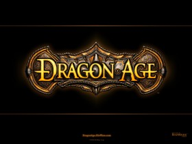 Dragon Age 2 Shorter, Tighter—People with Lives Rejoice