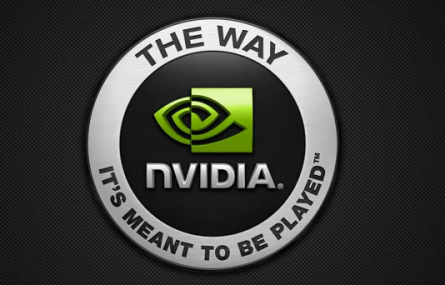 NVIDIA PAX East 2011 Showcase and Hands-On