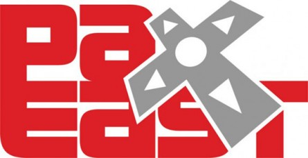 Perfect World Entertainment – PAX East 2010