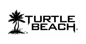 Turtle Beach Showcases New Headphones at PAX East