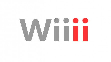What I Want in Wii 2
