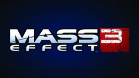 Mass Effect 3: Live Action Trailer | E3 2011 Trailer