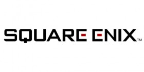 Square Enix Announces Titles It Will Bring To E3