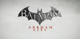 Batman Arkham City – Catwoman Trailer
