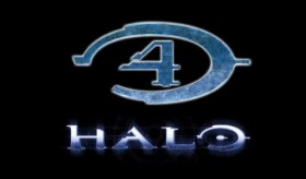 Halo 4 | E3 2011 – Official Teaser Trailer