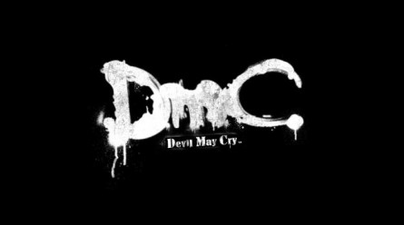 Devil May Cry (DMC) | The Escape Gameplay Trailer