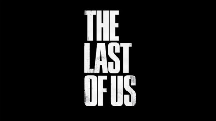 The Last of Us | PS3 Exclusive Teaser Trailer